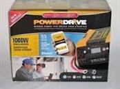 POWERDRIVE Miscellaneous Tool 1000